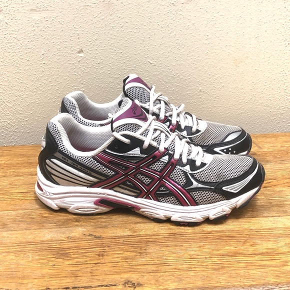 Asics Gel Galaxy 5 Running Shoes Women's and 28 similar items